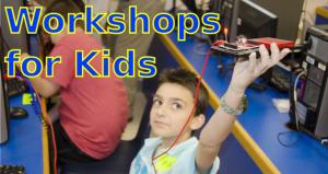 kidsWorkshop2
