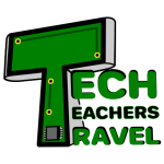 TTT_Logo_Color_10